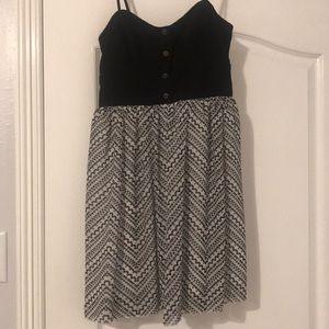 1e393a2f8 Trixxi Dresses   Dress   Poshmark